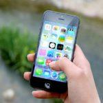 スタディサプリTOEICのアプリ iPhone版・Android版の評価と操作画面