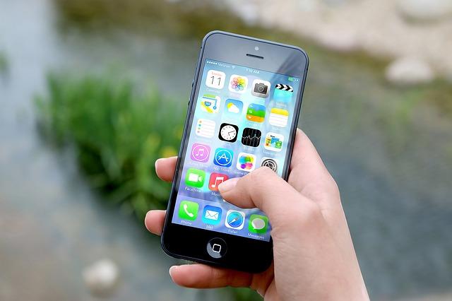 スタディサプリTOEICのアプリ iPhone版・Android版
