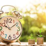 スタディサプリTOEICの月額課金 2つの決済方法と割引情報【廃止ページ】