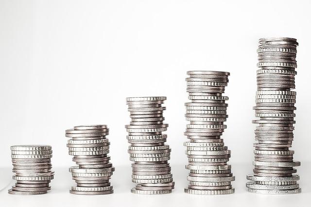 スタディサプリTOEICの返金対応 解約で最大11ヶ月分が返金される?