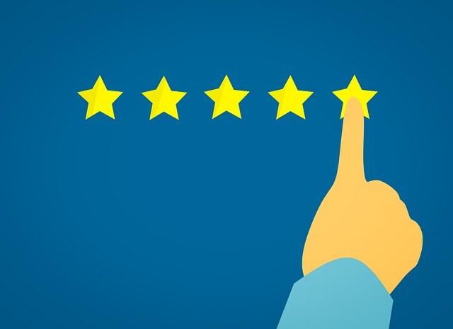 スタディサプリTOEICの感想と難易度 4,009人の体験談と総合評価