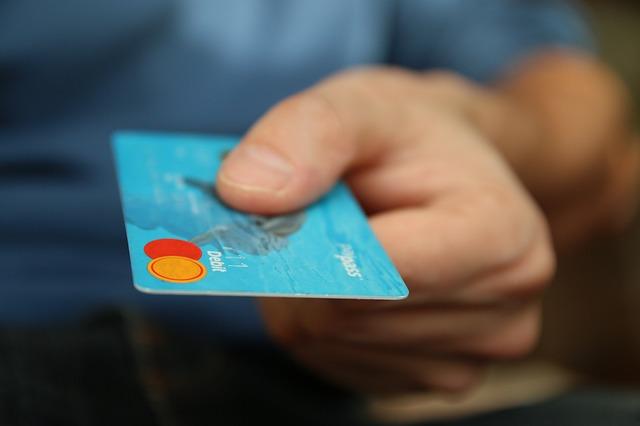 スタディサプリTOEICの支払い方法 クレジットカード決済で最大12,000円割引