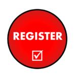 スタディサプリTOEICの申し込み方法と注意事項 7日間の無料体験…