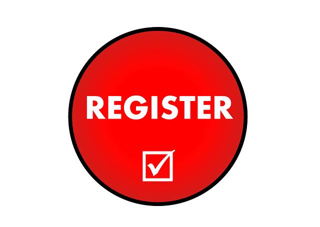 スタディサプリTOEICの申し込み・契約方法 リクルートIDの取得について