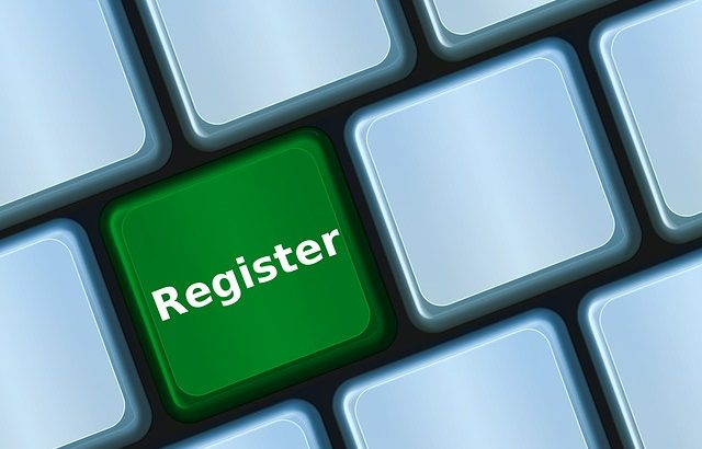 スタディサプリTOEICへ再入会・再登録の方法はコチラをチェック!