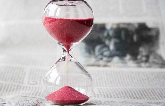 TOEIC600~700点の勉強時間や期間は?最短で何ヶ月必要なのか?