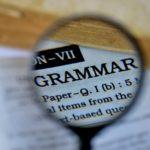 関正生先生「世界一わかりやすい英文法・語法」の書籍と無料動画授業