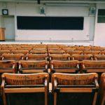 関正生先生によるセンター試験対策の無料授業動画まとめ