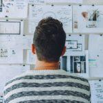 スタディサプリTOEICでは、どのように計画を立てれば良いのか?おすすめの学習計画は…