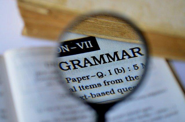 スタディサプリTOEICで基礎英文法は学べるのか?4つのサンプル講義